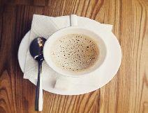 /kafe